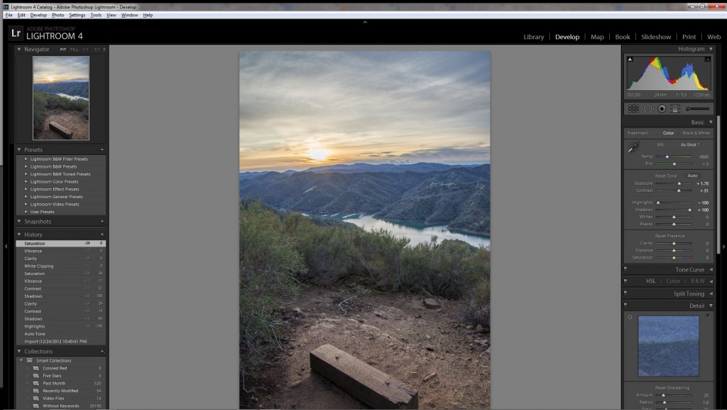 Lightroom 4 Catalog - Adobe Photoshop Lightroom - Develop 12252012 95439 PM