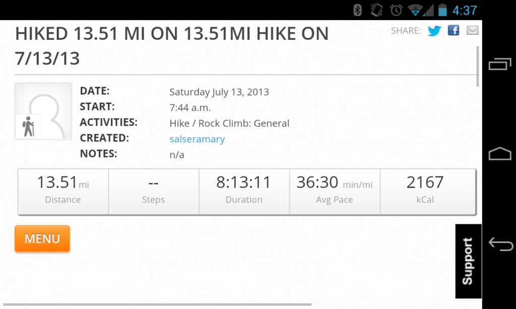Screenshot_2013-07-26-16-37-20